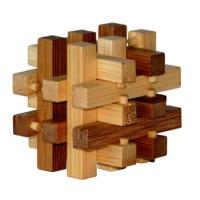 Головоломка Горка_3D Puzzle Slide