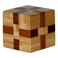 Головоломка Кубик_3D Puzzle Cube