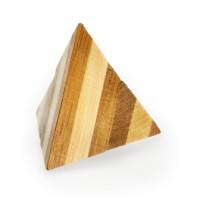 Головоломка Пирамида_3D Puzzle Pyramid
