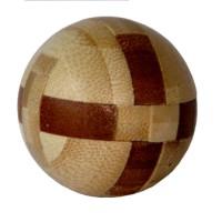 Головоломка Шар_3D Puzzle Ball