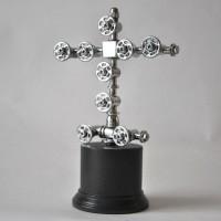 Настольный Сувенир «Фонтанный Кран»_2
