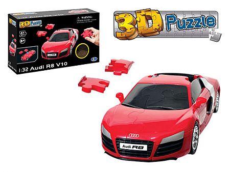 57120_Audi R8_1