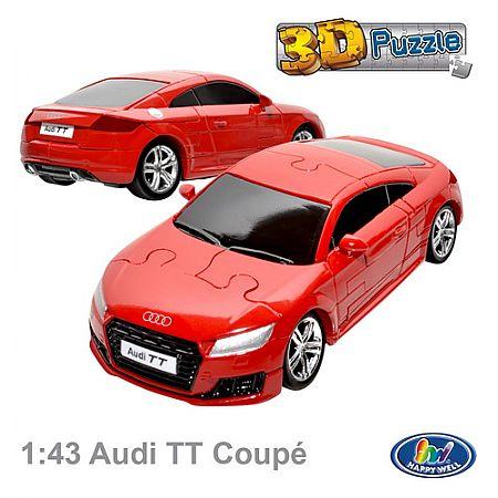 57122_Audi TT coupe