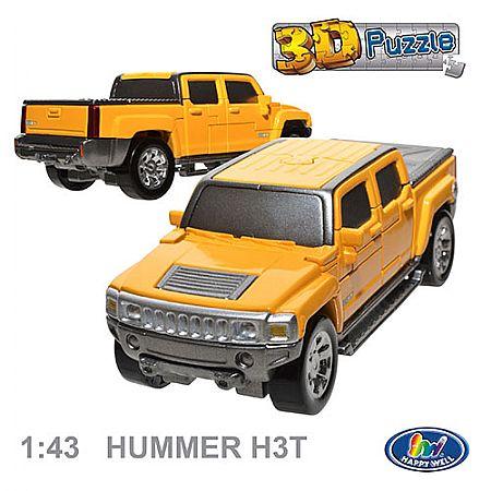 57126_Hummer H3T