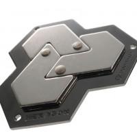 Huzzle Cast Hexagon_1