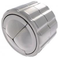 Головоломка Цилиндр_Huzzle Cast Cylinder_1