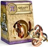 Головоломка Галактика Архимеда
