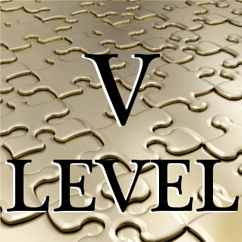 5 уровень сложности