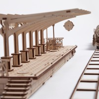 Platform_9