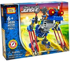 Конструктор iRobot МегаЖук
