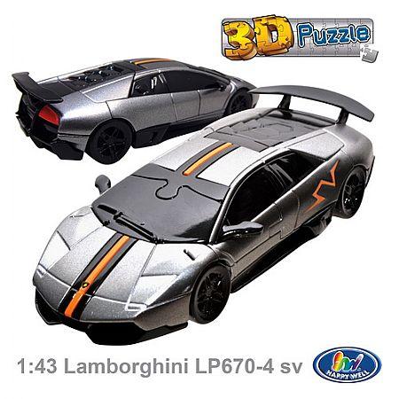 57092 Lamborghini 670_1