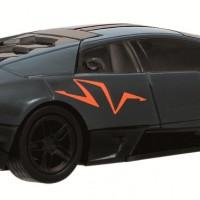 57092 Lamborghini 670-43D_3