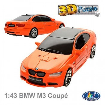 57096_BMW M3