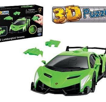 57113_Lamborghini Veneno
