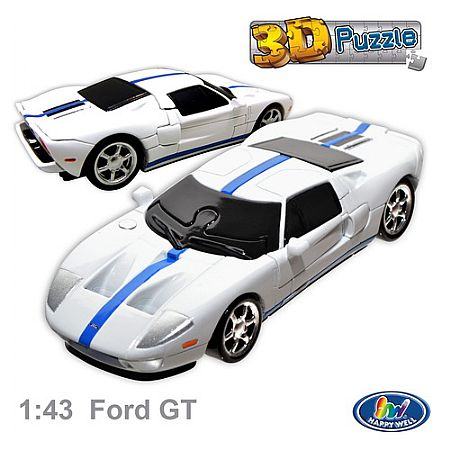 57124_Ford GT_1
