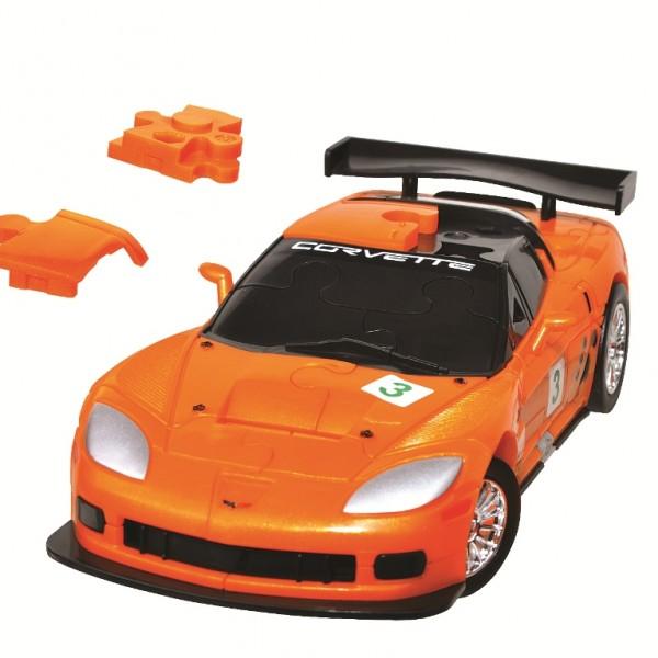57150 Corvette_1