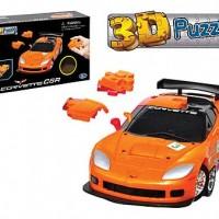 57150 Corvette_2
