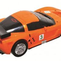 57150 Corvette_4