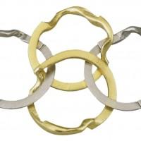 Головоломка Кольцо_Huzzle Cast Ring_2