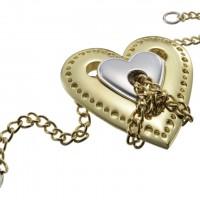 Головоломка Сердце_Huzzle Cast Heart_1