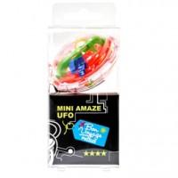 473428-01 packaging